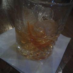 Barissimo Cocktail Bar用戶圖片