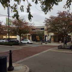 Easton Town Center用戶圖片