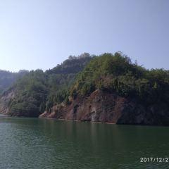 Zhu'an Village User Photo