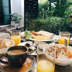 Good Morning Chiangmai Cafe User Photo