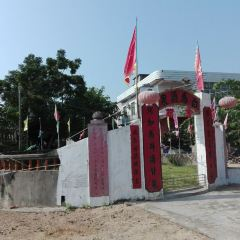 Historical Site of Baima Well User Photo