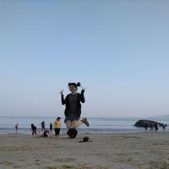 壇南灣海濱浴場用戶圖片