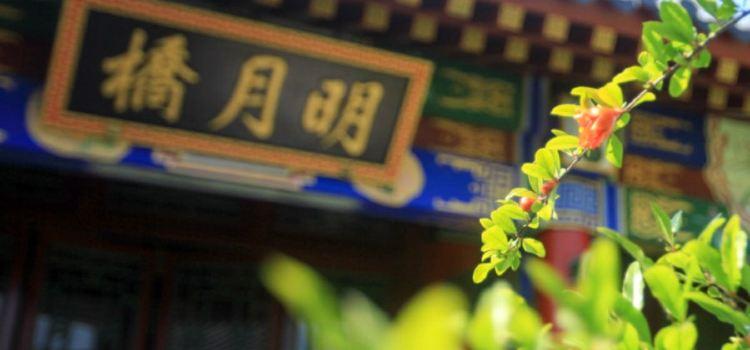 新綺春園(秋苑)1
