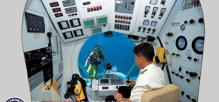 서귀포잠수함2