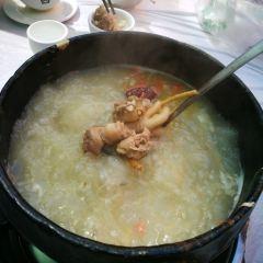 魯朗石鍋王(魯朗小鎮總店)用戶圖片