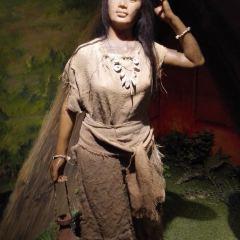 반포유적박물관 여행 사진