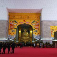 法門寺用戶圖片