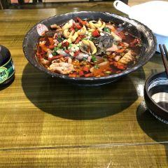 Sheng Tian Mao Xue Wang ( Jie Fang Beizongdian ) User Photo