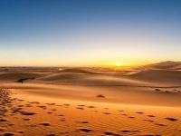【雍容makiori】摩洛哥~許我一個最真實的一千零一夜