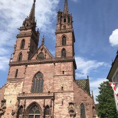Marktplatz & Town Hall User Photo