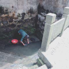 Shen'ao Ancient Town User Photo