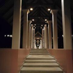 Sukko Spa Resort User Photo