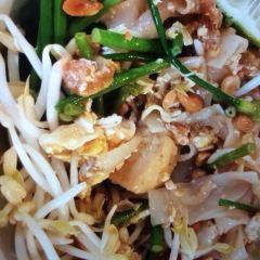 Jaan Bai Restaurant User Photo