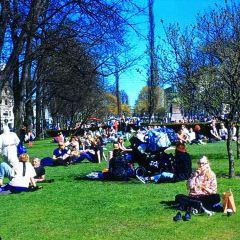 Suomen Kansallisooppera User Photo
