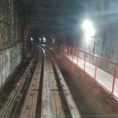 马来亚铁路建设有限公司用戶圖片