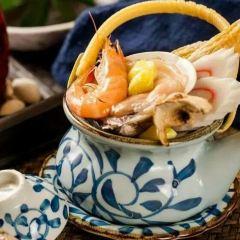 西嶼龍·會席自助料理(大洋晶典店)用戶圖片