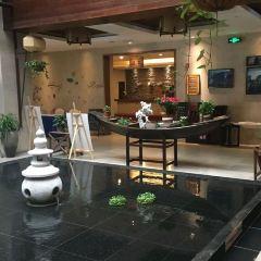 Scholars Shushan Hot Springs Resort User Photo