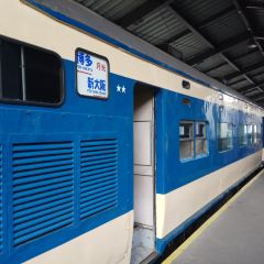 九州鉄道記念館のユーザー投稿写真