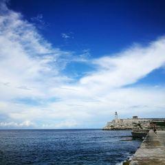 Bahia de Jagua User Photo