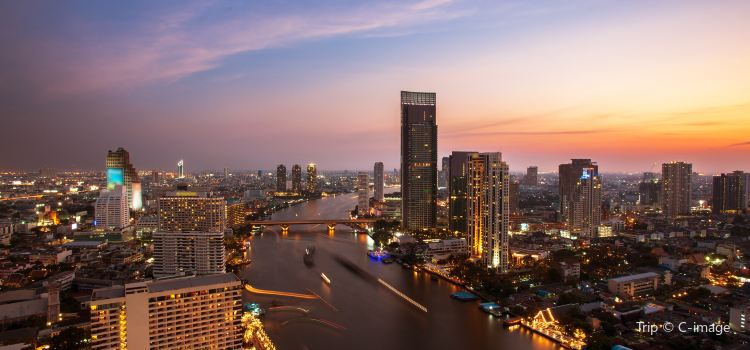 Chao Phraya3