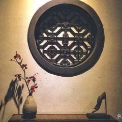 城牆根融合茶館(CBD店)用戶圖片