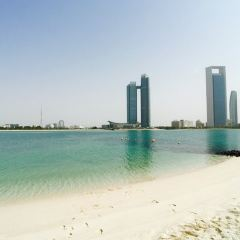 Corniche User Photo