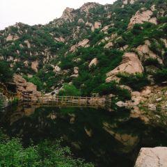 Shipu Canyon User Photo