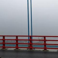 Shantou Bay Bridge User Photo