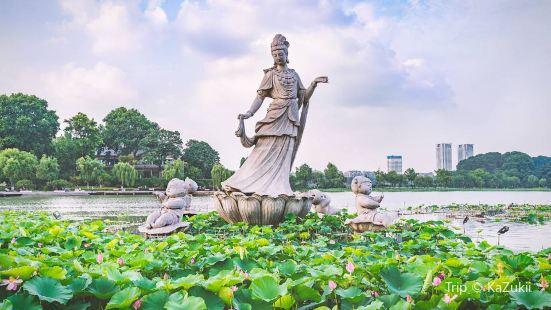 Yingzhou