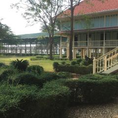 七國王歷史博物館用戶圖片