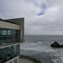 Cliff House User Photo
