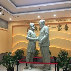 烏魯木齊博物館用戶圖片