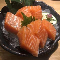 Sushi Numazuko (Daimaru Shopping Center) User Photo