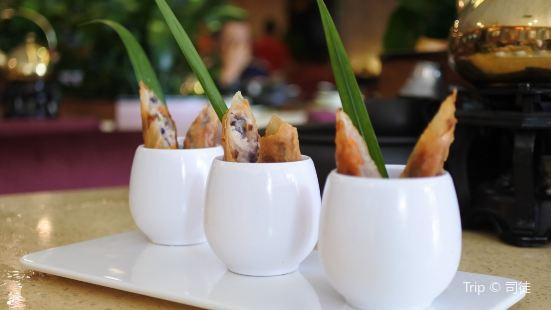 Xi Que Teahouse( Che Bei )