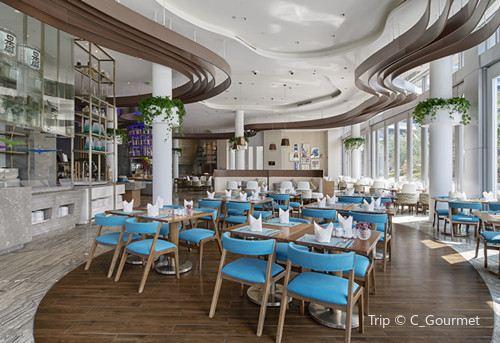 Yi Chu Feng Shang Restaurant