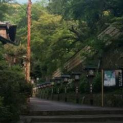 Mizai User Photo