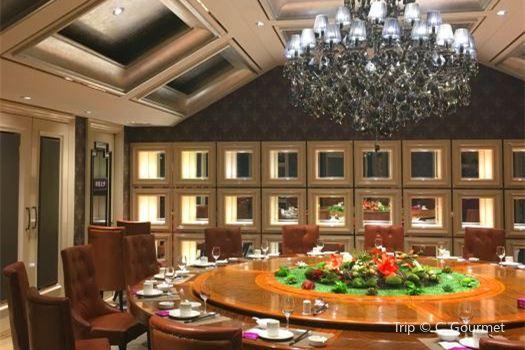Bao Yue Lou Taiwan Restaurant( Chengdu Dao )3