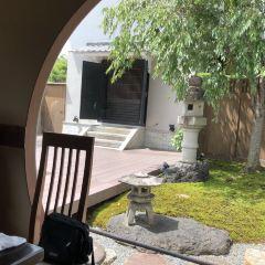 Arashiyamayoshimura用戶圖片