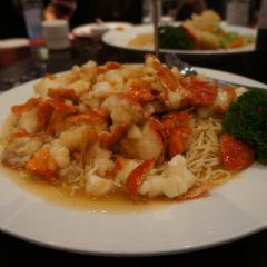 Grand Harbour Chinese Restaurant用戶圖片