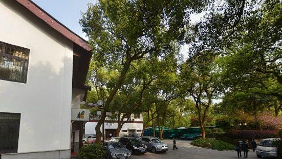 Hangzhou Wang Village