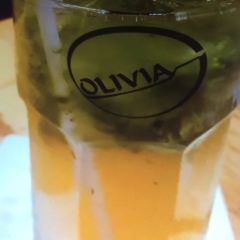 Olivia Restaurant User Photo