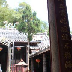 閩台媽祖文化博物館用戶圖片
