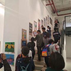Museum of Visual Art User Photo