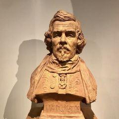 Musee National Eugene Delacroix User Photo