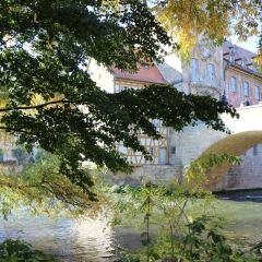 Klein Venedig User Photo