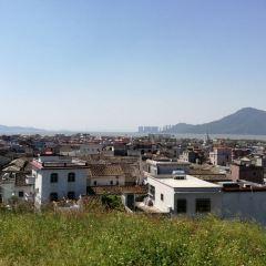 Fanhe Village User Photo