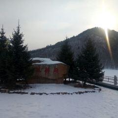 麒麟山風景區用戶圖片