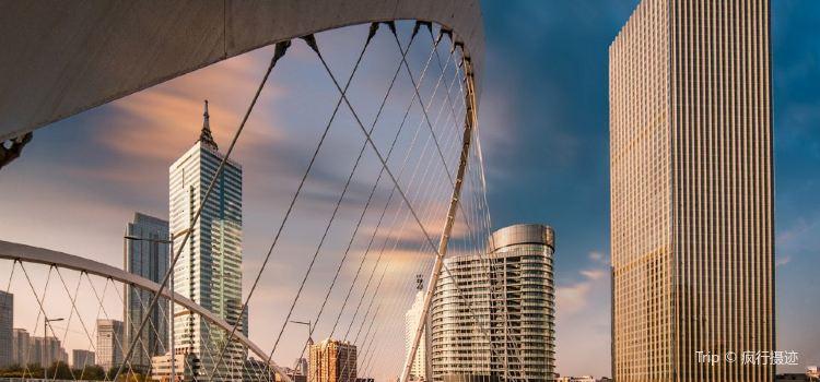 Dagu Bridge2