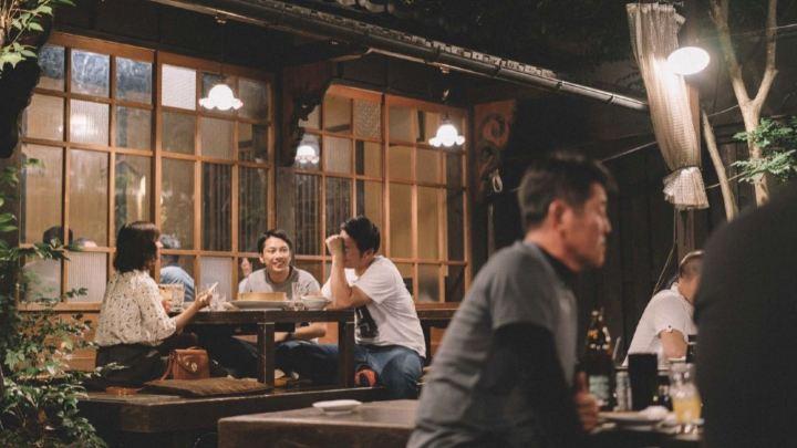 熊本旅行分享