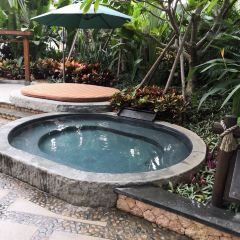 Riyuegu HotSprings Resort User Photo